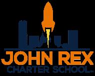John Rex Charter Elementary